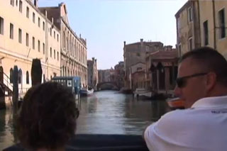 vidthumb-a-cruise-around-venice